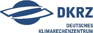Deutsches Klimarechenzentrum GmbH