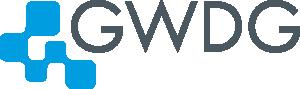 Gesellschaft für wissenschaftliche Datenverarbeitung mbH Göttingen