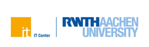 RWTH Aachen University - IT Center