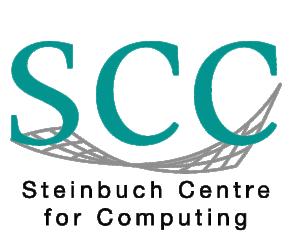 Karlsruher Institut für Technologie (KIT) - Steinbuch Centre for Computing