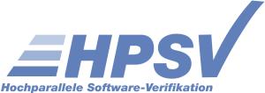 HPSV Logo