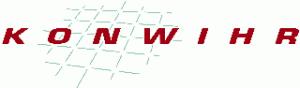 KONWIHR-Logo