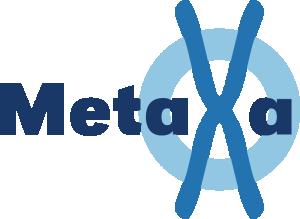 Logo Metacca